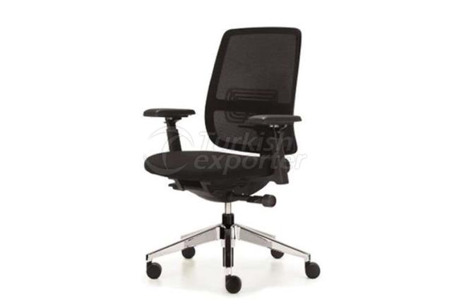 Office Task Chairs Haworth Comforto