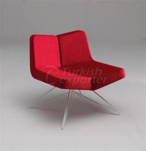 Chairs Twins