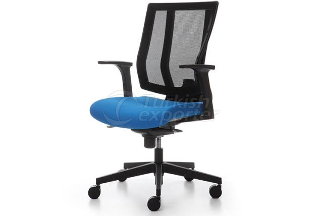 Office Task Chairs Svago