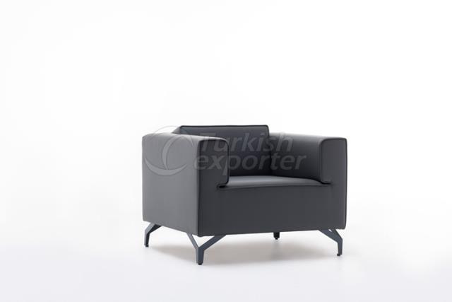 Chairs  Neo