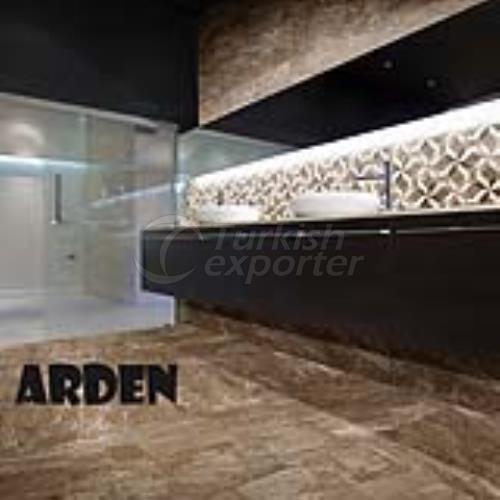 Ceramic Arden