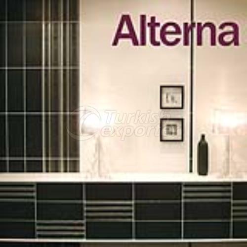 Ceramic Alterna
