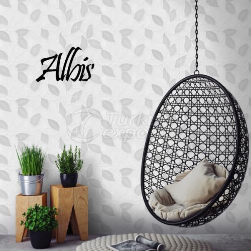 Ceramic Alhis