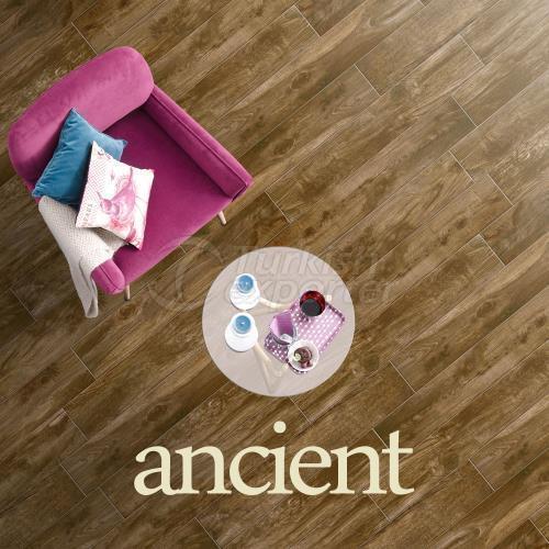 Ceramic Ancient