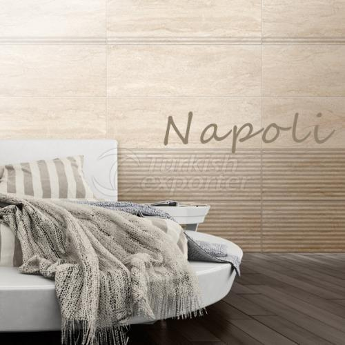 Ceramic Napoli