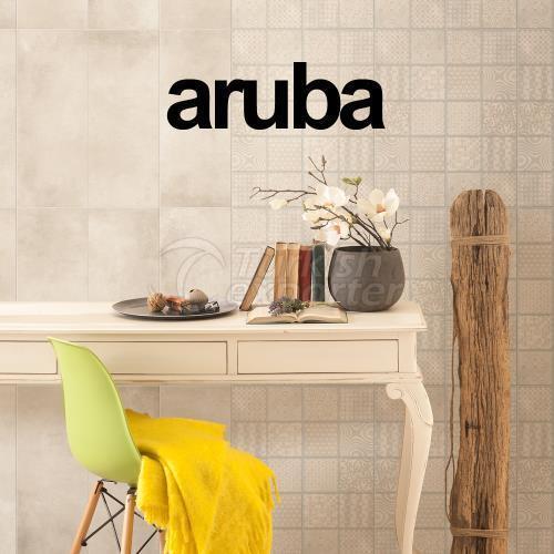 Ceramic Aruba