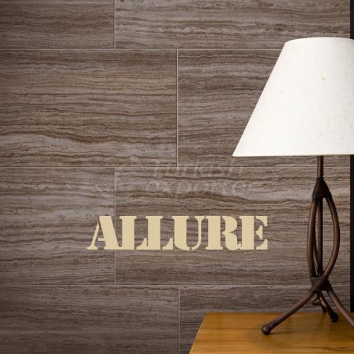 Ceramic Allure