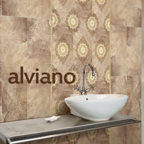Ceramic Alviano