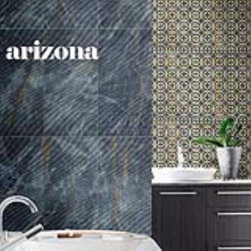 Ceramic Arizona