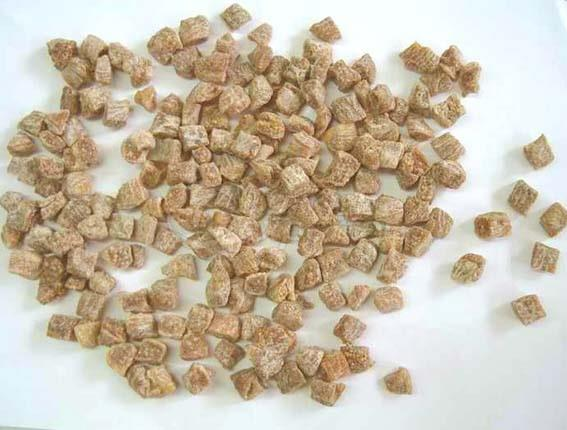 Dried Fig Diced