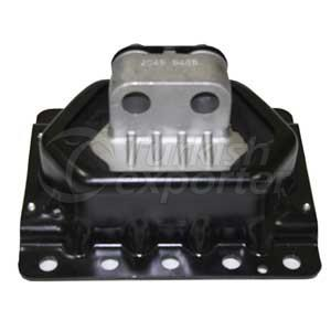ENGINE MOUNTING FOR VOLVO - RENAULT