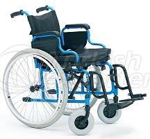 Pediatric Patient Transport Chair P-HT-005-1