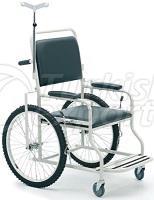 Patient Transport Chair P-HT-002-1