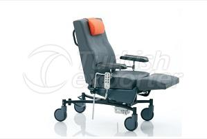 Blood Drawing Chair P-KL-0042-1