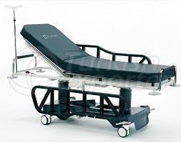 Emergency Stretcher P-SD-0082-1