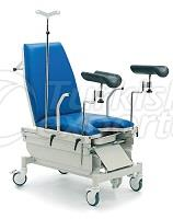 Gynecological Examination Couch P-JM-002-1