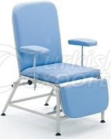 Blood Drawing Chair P-KL-003-1