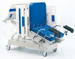Delivery Bed P-JM-0014-1