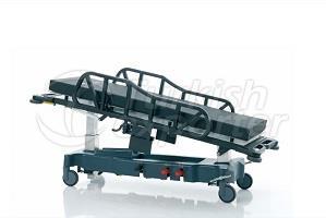 PU Emergency Stretcher P-SD-0224-1