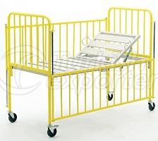 Child Bed P-CK-0042-2