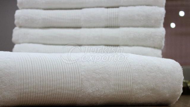 Cotton Towel 10067
