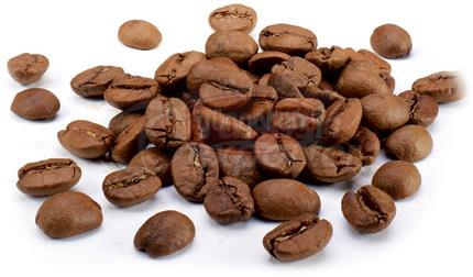 Core Coffee (Roasted)