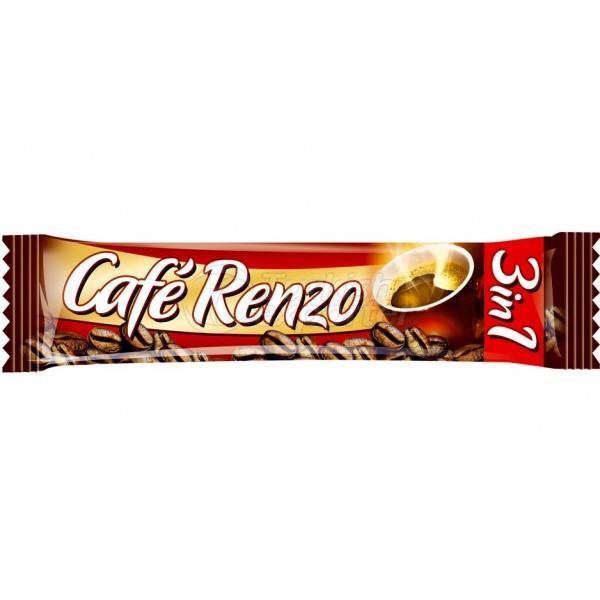 Cafe Renzo