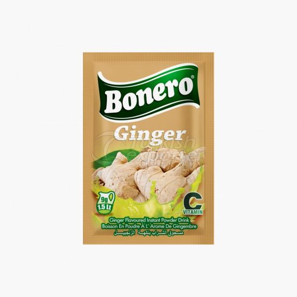 Bonero Powder Drink 9gr,1,5 Liter