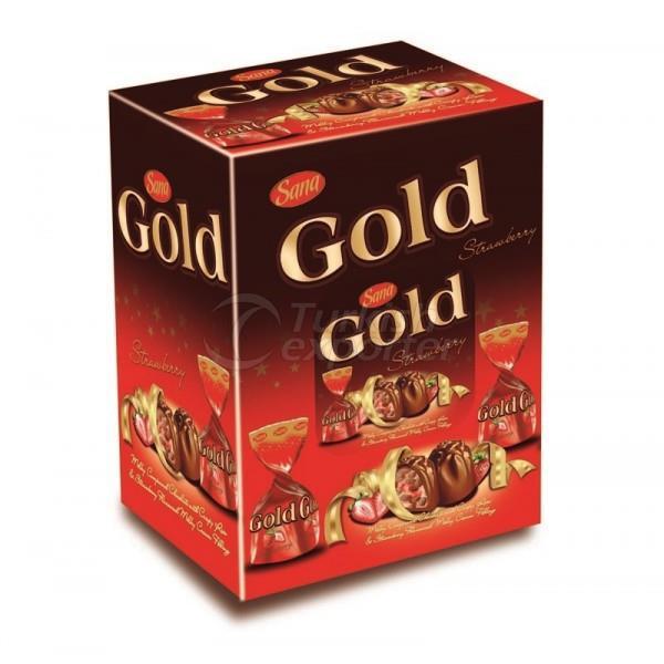 Sana Gold 2kg Box