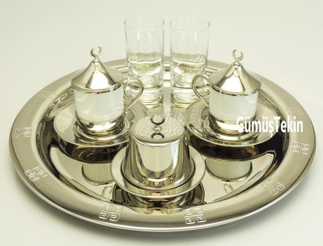 Special Coffee Set
