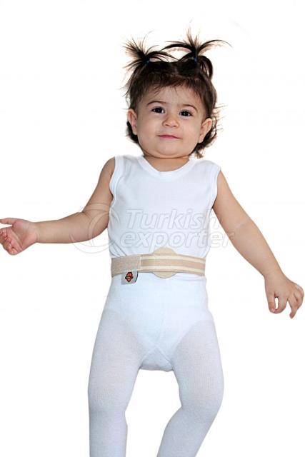 Pediatric Umbilical Truss ARC1422