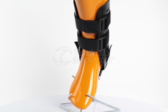 Ankle Stabilizer ARA103