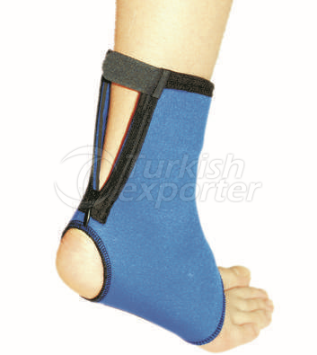 Ankle Support ARA1400