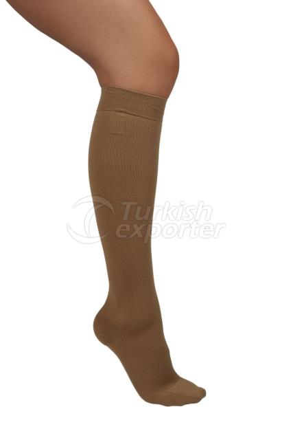 Medical Stockings Knee High