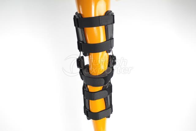 Knee Orthosis ARK1011Y