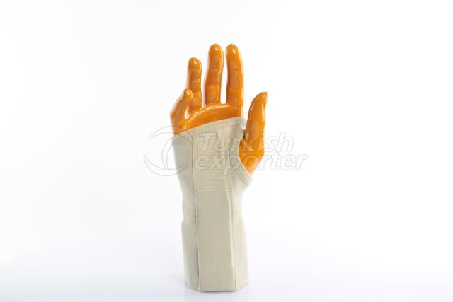 Wrist Splint ARH16