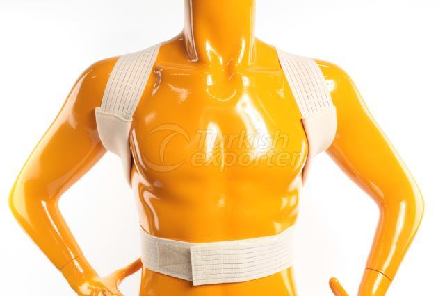 Posture Harness ARC161
