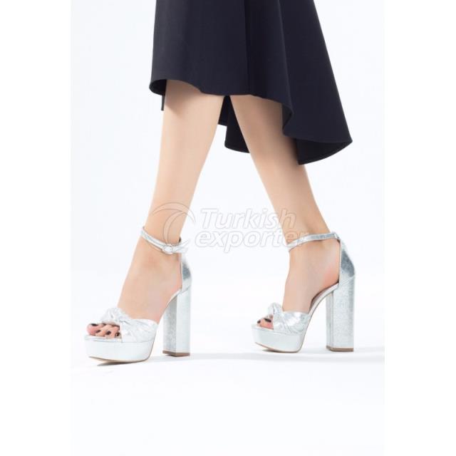 Platform Shoes ERB-KDN-KPT-28281