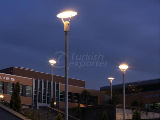 Street Lights 248