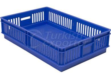 1 Cellular Chick Transport Crates 402003