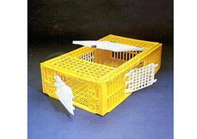 Transport Crates 0107018