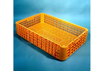 Transport Crates 0107500