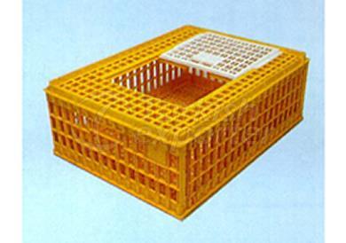 Transport Crates 0101002