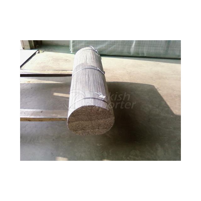 Cut To Length Steel Wire