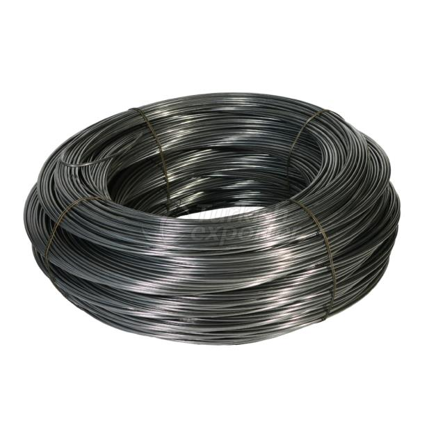 Cold Drawn Wire