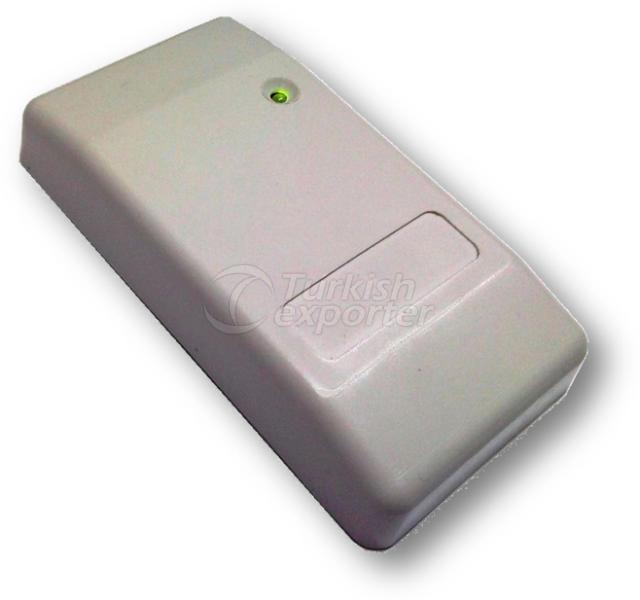 BPR301 MIFARE RFID READER