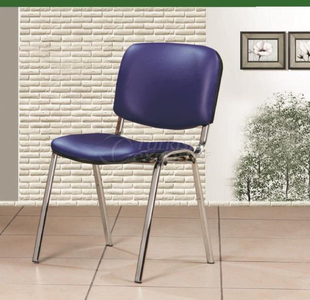 DB 02 Form Chair
