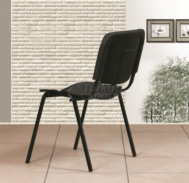 DB 10 Form Chair