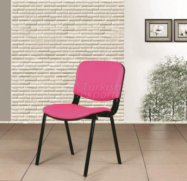 DB 01 Form Chair