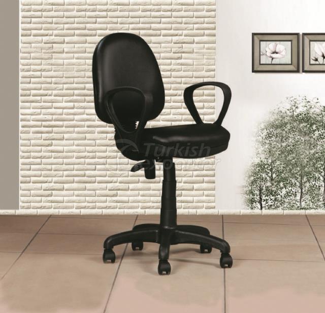 DB 11 Secretary Chair